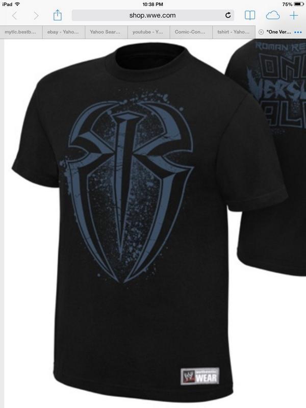 Matthew Hardy On Twitter Roman Reigns Is The Jeff Of The Shield