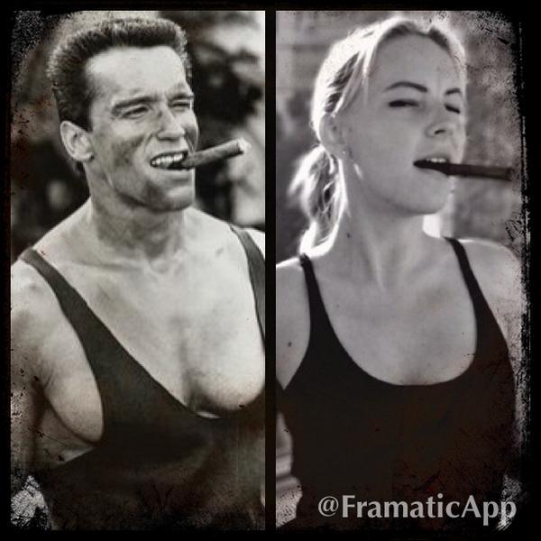 #HappyBirthday #myFavorite #BestOfTheBest #IronMan @Schwarzenegger #Terminator #super #bodybuilder #Actor #MyWish :-* http://t.co/Fkbu84CF4T
