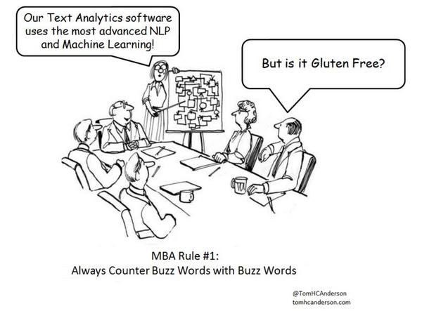 This may be the first ever #TextAnalytics Cartoon? http://t.co/j32vk30d29 #ngmr #mrx #BigData http://t.co/5IKfDZXdzb