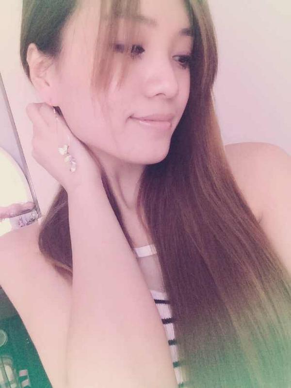 ヘアアイロン絹髪美人「ヘアアイロンの効果を上げる方法」