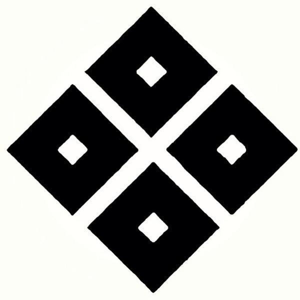 「佐々成政 家紋」の画像検索結果