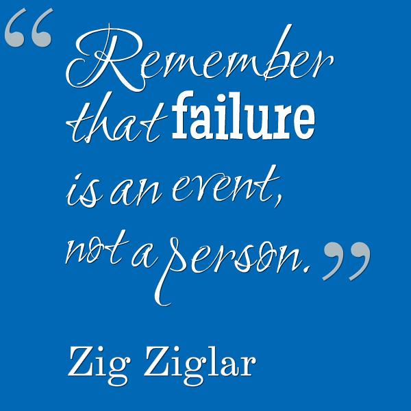 inspirational quotes zigziglarquotes twitter