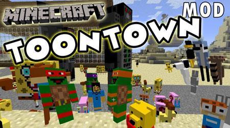 Minecraft рецепты 1 8 1