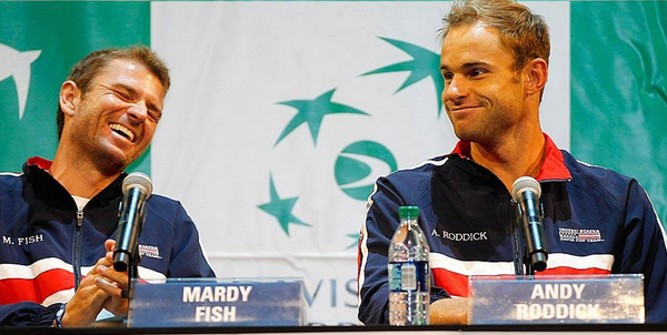 @MardyFish and @andyroddick need to have a competition on who can caption this photo the best:  http://t.co/yYdLl4YmZT