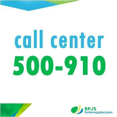 Bpjs Kesehatan Ri A Twitter Radiolazuarfm Layanan Callcenter Untuk Bpjs Kesehatan Adalah 500400 Atau 021 500400 Dari Handphone