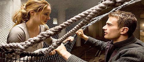 Honest Trailers Tackle 'The Hunger Games' Rip-Off 'Divergent' http://t.co/QVyzqKSs2D http://t.co/T0xdhHGuRj