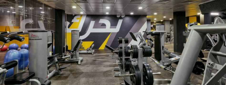 Body Masters On Twitter What S Your Number 1 Machine At Bodymasters Gym Fitness Ksa Eidmubarak Http T Co Acetxgi4q8