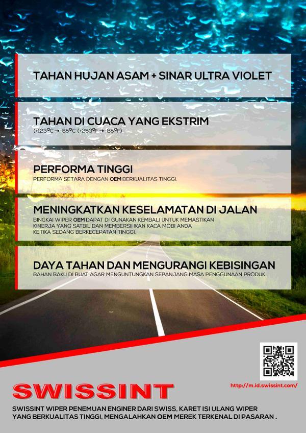 Swissint Indonesia (@swissint_jkt)   Twitter