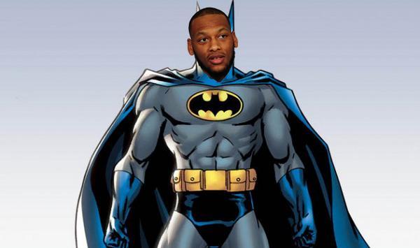 Bruce Payne #NBASuperHeroes http://t.co/GpY3hO7TAg