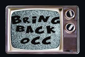 Should OCC be back on TV? Please Re Tweet @Discovery @TLC http://t.co/HeG5RWwOII