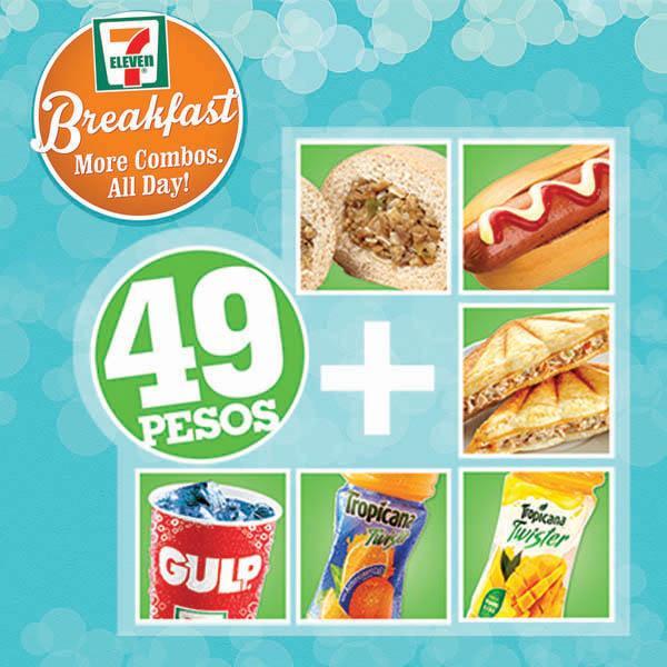 7-Eleven Philippines on Twitter: