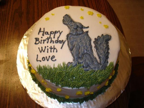 It's Wolfmoonsky's Birthday! Bu-MWDOIEAEgows