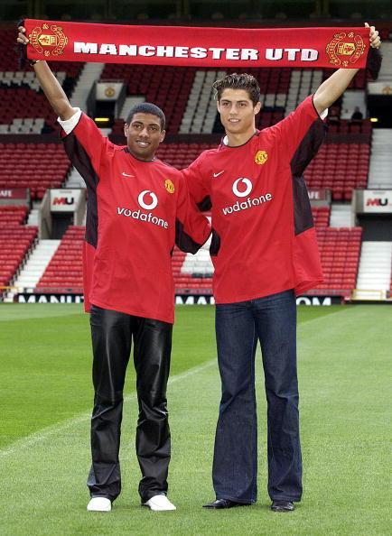 ¿Cuánto mide Cristiano Ronaldo? - Altura y peso - Real height - Página 8 Bu0-0caIAAAWZwz