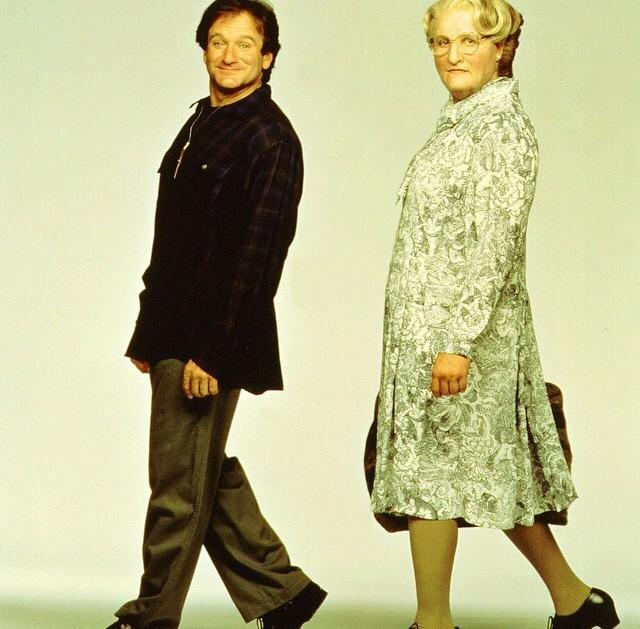 #RIPRobinWilliams http://t.co/OUa2hn8aME