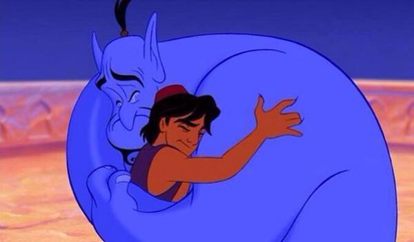 RIP...Robin Williams, you made my childhood and adulthood happier,life is short live n love it with the right people! http://t.co/sLzQo9c8yh