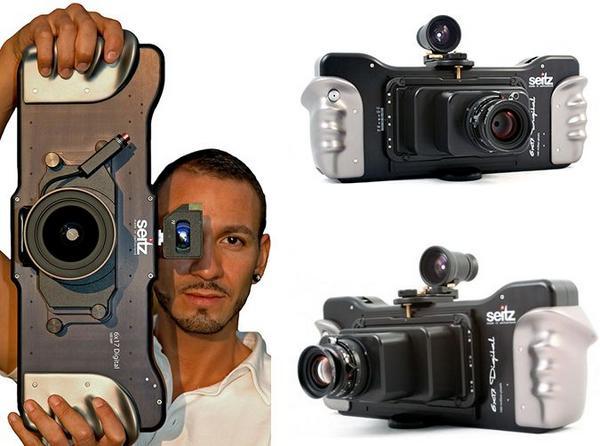 припяти способы применения фотоаппарата раде она