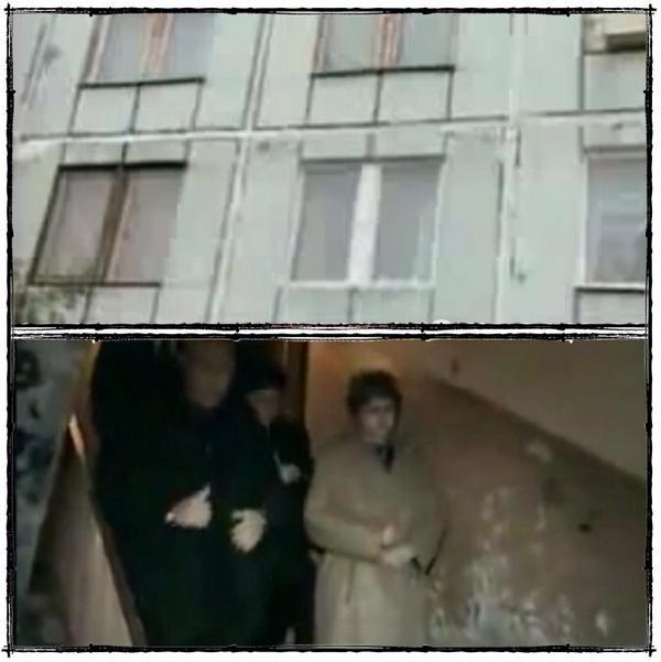 Ночь в Донецке прошла напряженно: звуки взрывов и залпов были слышны во всех районах города - Цензор.НЕТ 2066