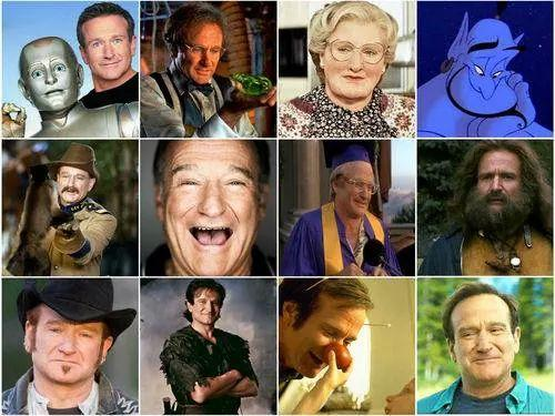 Thank you for all of the joy and laughter you brought to all of us. You will be greatly missed. ❤�� #RIPRobinWilliams http://t.co/RPd9DQfyDA
