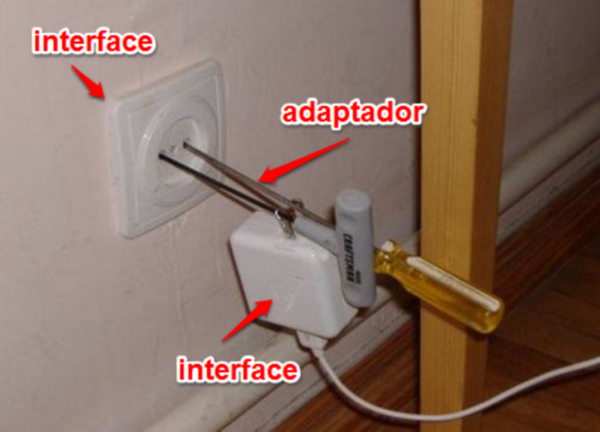 Patrones de diseño: Adapter  http://t.co/PM0aMnklVW http://t.co/x280BREvqa