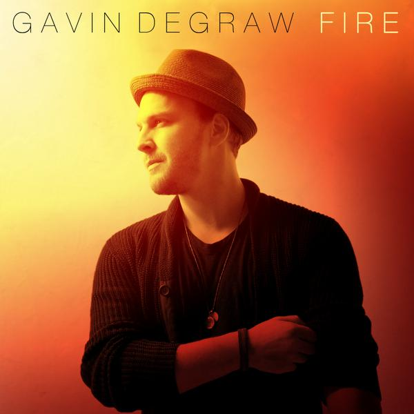 .@GavinDeGraw's new single #Fire is now available on @iTunesMusic http://t.co/QJ8YQRhR6g #WeOnFire http://t.co/1ojZzKhhPg