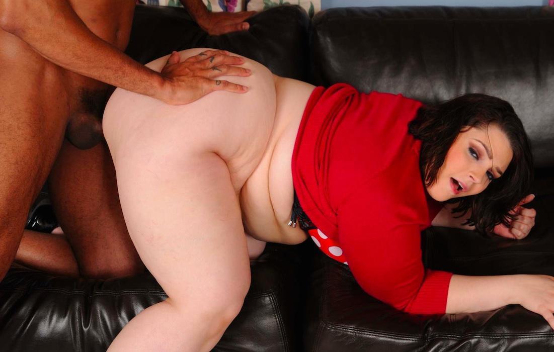 Frauenpenis Hangetitten Große Sexorgie