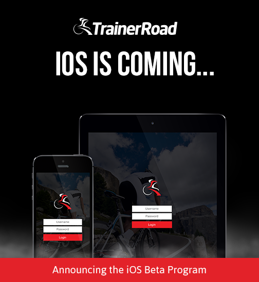 TrainerRoad on Twitter: