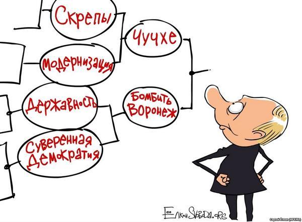 Наши солдаты в Украине - нонсенс, однако мы можем продавать Украине оружие, - президент Польши - Цензор.НЕТ 6816