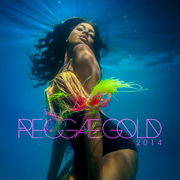 #ReggaeGold2014 OUT NOW! @BUNJIGARLIN @spiceofficial @RealGyptian @EtanaStrongOne @MAJORLAZER http://t.co/eoCBLStg7q http://t.co/6ZGGrF4TLE