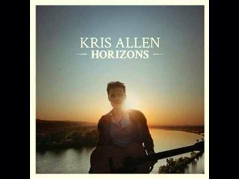 Go get my good friend @KrisAllen's new album #Horizons! Came out today!  Awesome record!  https://t.co/jMschdzMBA http://t.co/TvZGeaNZ3f