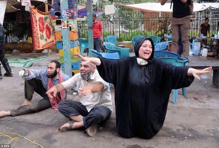 متابعة يومية للثورة المصرية - صفحة 2 Bu2l-qZCUAEu9AZ