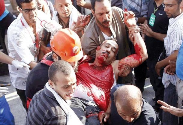 متابعة يومية للثورة المصرية - صفحة 2 Bu2mCcMCYAAgHRy