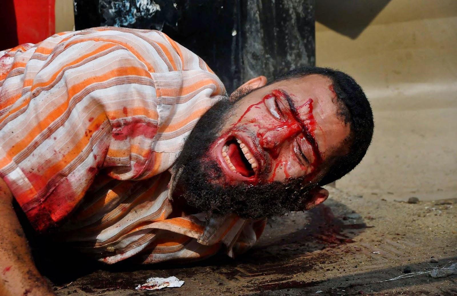 متابعة يومية للثورة المصرية - صفحة 2 Bu2mDTzCAAAMarn