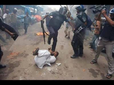 متابعة يومية للثورة المصرية - صفحة 2 Bu2mwyzCMAEEM1N