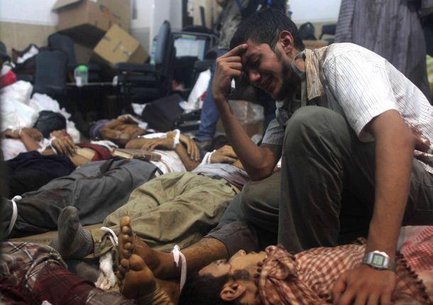 متابعة يومية للثورة المصرية - صفحة 2 Bu2nvWmCMAAMk0E