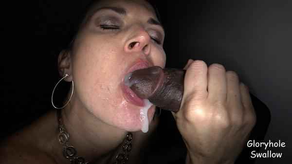 Blow job mature movie