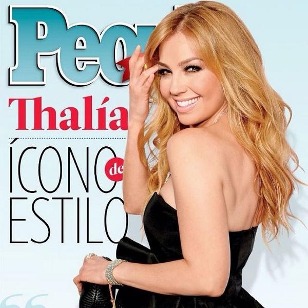 . @ArmandoCorrea Queremos todos a @thalia en portada de @peopleenespanol hablando de sus éxitos y carrera, por favor. http://t.co/0LCVJ3YMBV