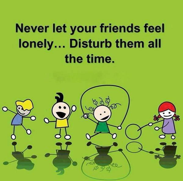 Best Quotes On Smile For Friends: Smile File: Quotes On Friendship