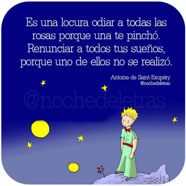 Noche de las Letras on Twitter: