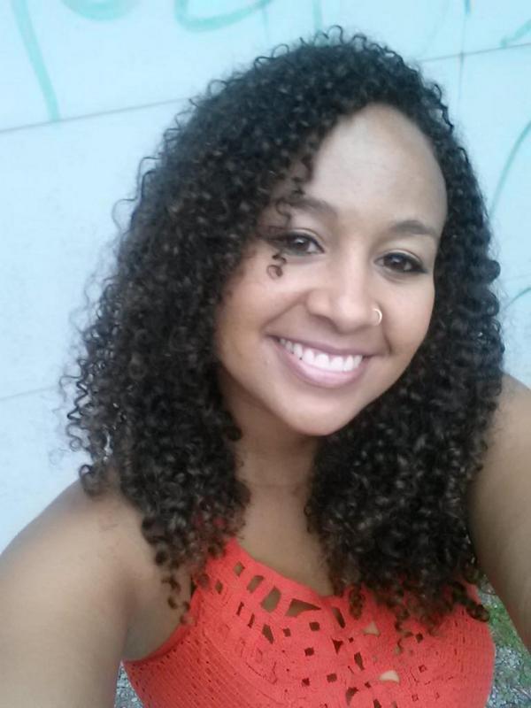 Shadia Simmons 2015