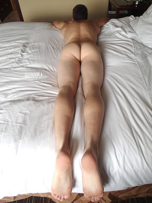 Dakota brown porn