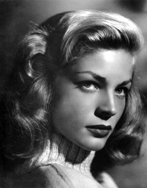 So many celebrity deaths in the last 48hrs. RIP Lauren Bacall. http://t.co/8HJSDW5IdY