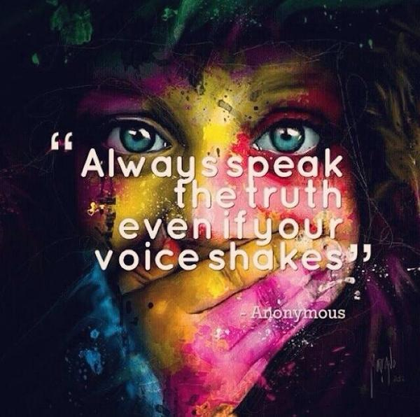 I love this one too! My voice sometimes gets a bit shaky but totally worth it! http://t.co/9tkVoANlGo #DubChat #hcsdchat
