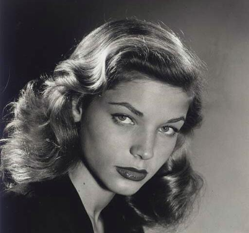 Now we've lost the great Lauren Bacall RIP dear Betty http://t.co/ElxuZs9ZiF