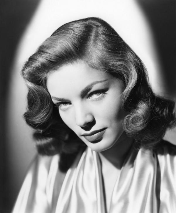 RIP Lauren Bacall, a brilliant actor, a legend, a classy woman and a great human being #RIPLaurenBacall http://t.co/UD4vAJGfeu