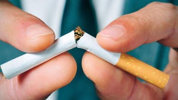 La sigaretta, la e-sigaretta e ora lo scalda tabacco
