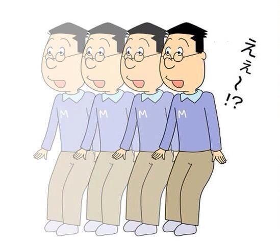 マスオ さん え えー マスオさん - YouTube