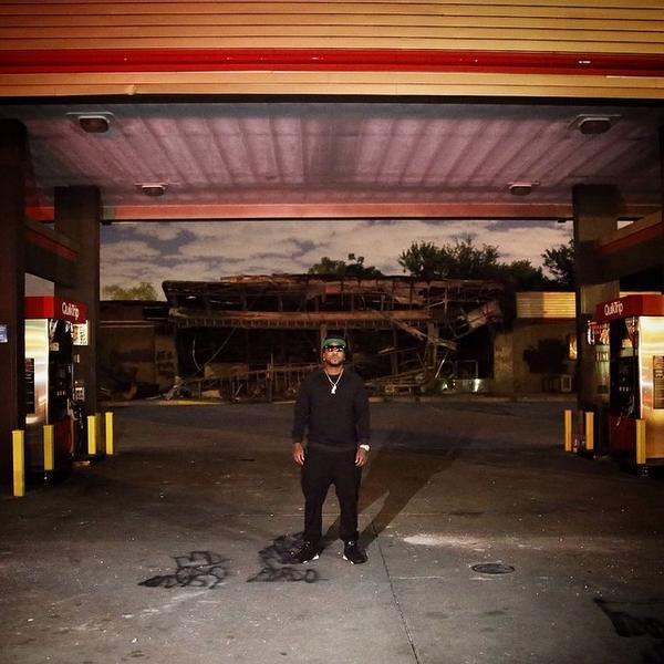 Jeezy in ferguson. http://t.co/NWOqXan0p6