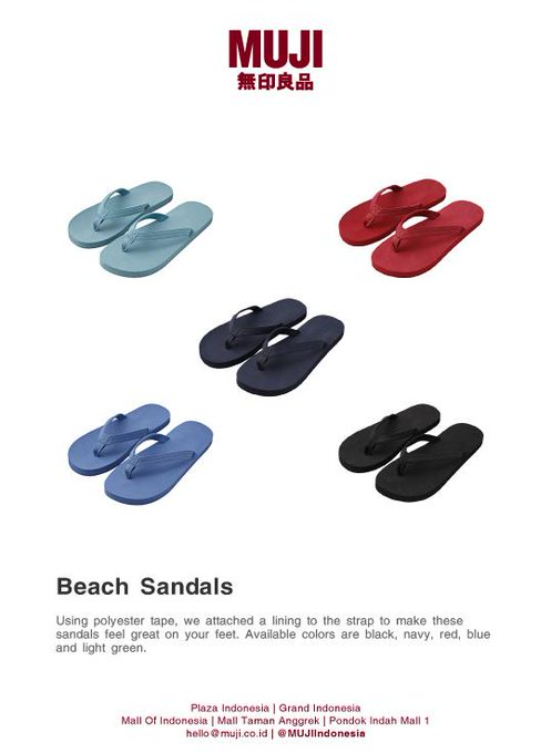 357dd8b8c61 on beach filter images Twitter analytics    Followthehashtag  Free ...