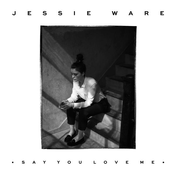 "Jessie Ware >> álbum ""Tough Love"" - Página 2 Bu6a7SCIQAAil_v"