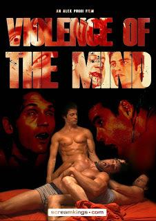 All About Gay Themed Movie 92